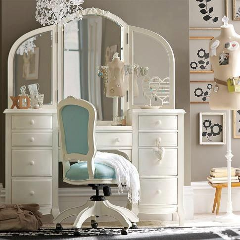 dressing table (19)