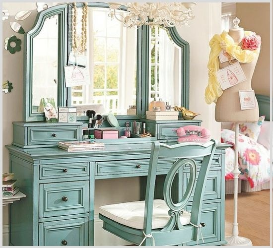 dressing table (21)