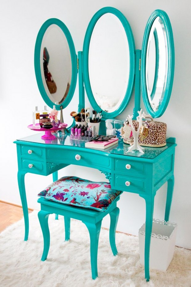 dressing table (3)