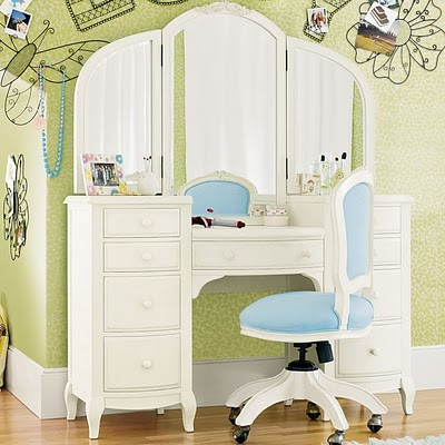 dressing table (5)