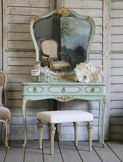 dressing table (8)