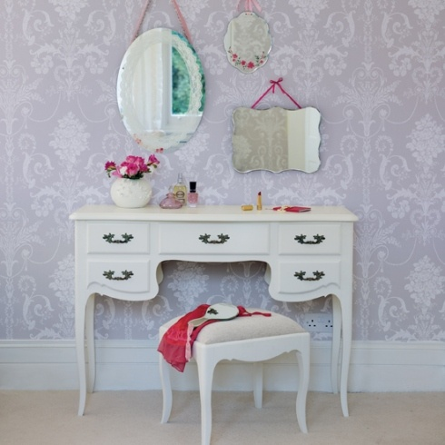 dressing table (9)