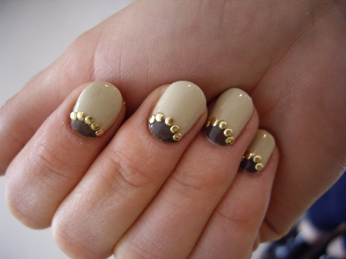 27 Trendy Nail Art Ideas for Fall