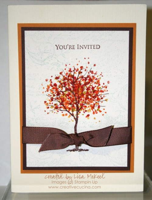 fall wedding invitations (1)