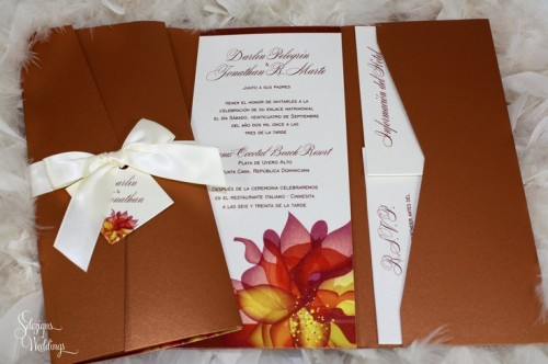 fall wedding invitations (18)