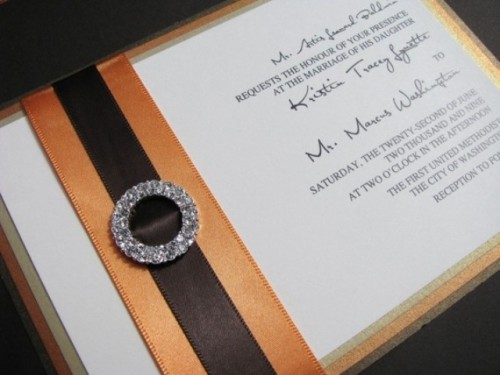 fall wedding invitations (4)