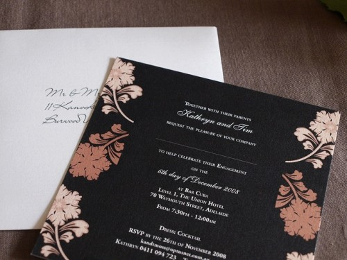 fall wedding invitations (8)