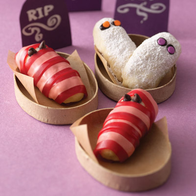 fun and easy halloween recipes (7)