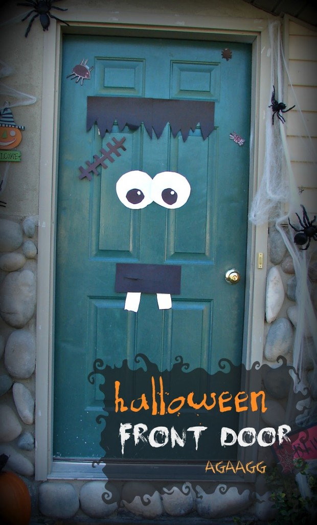 15 Awesome DIY Halloween Decorations (13)