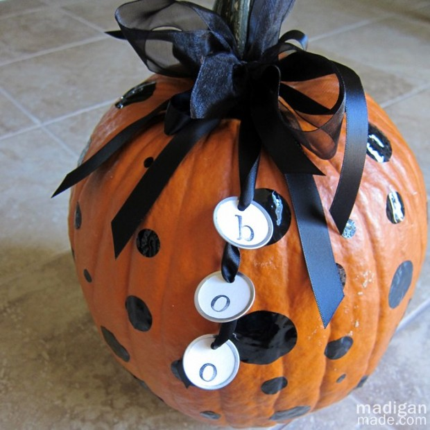 15 Awesome DIY Halloween Decorations (14)