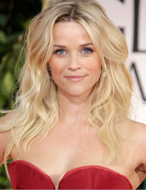 17 Gorgeous Wavy Hairstyle Ideas and Tutorials (6)