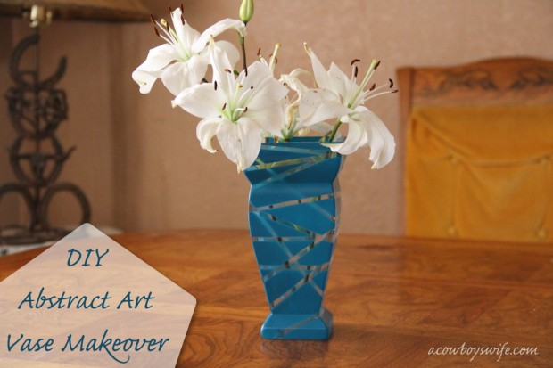 18 Easy and Fun DIY Home Décor Ideas that Will Impress Your Friends (10)