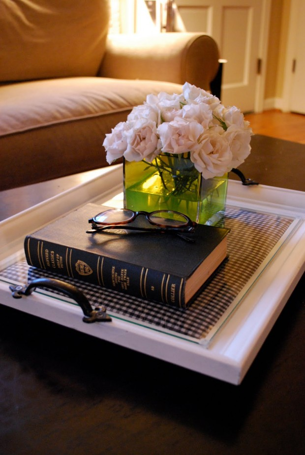 18 Easy and Fun DIY Home Décor Ideas that Will Impress Your Friends (16)