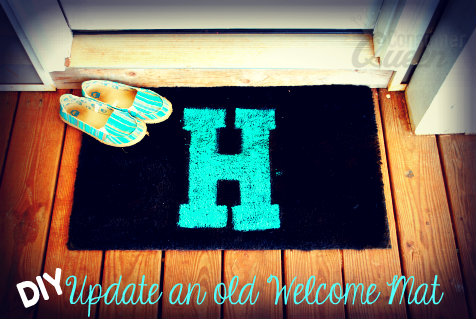 18 Easy and Fun DIY Home Decor Ideas that Will Impress Your Friends