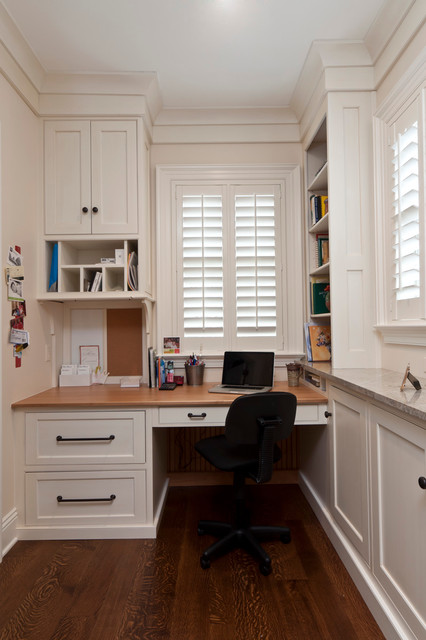 20 Amazing Home Office Design Ideas (18)