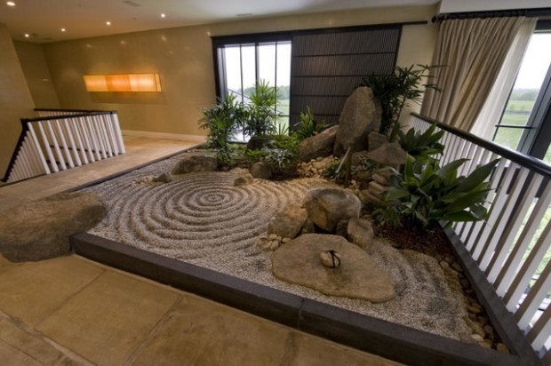indoor zen garden ideas photograph 20 amazing indoor garde