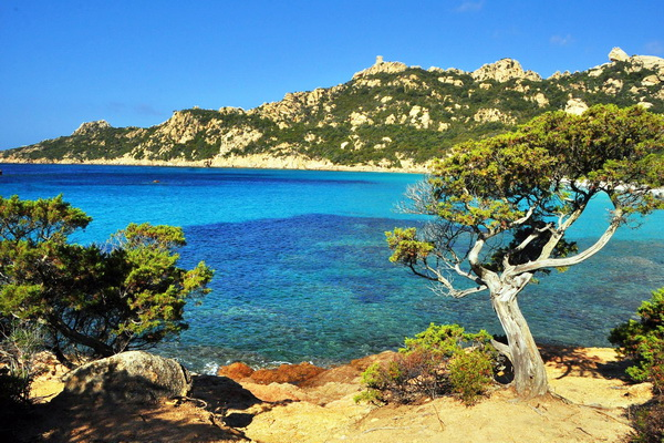 20 Beautiful Photos of Corsica- island in the Mediterranean Sea (11)