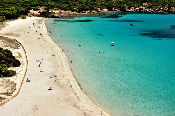 20 Beautiful Photos of Corsica- island in the Mediterranean Sea (5)