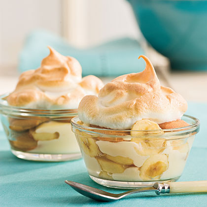 20 Delicious Banana Recipes for a Perfect Dessert (10)