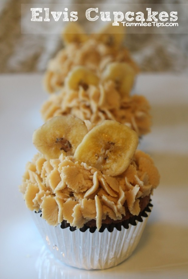 20 Delicious Banana Recipes for a Perfect Dessert