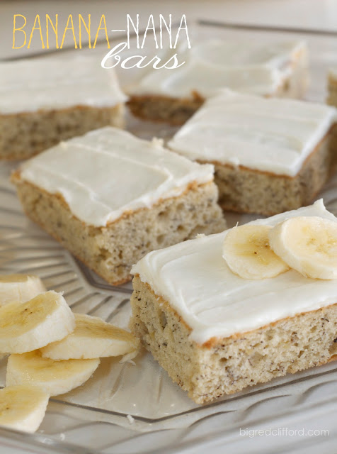 20 Delicious Banana Recipes for a Perfect Dessert (4)