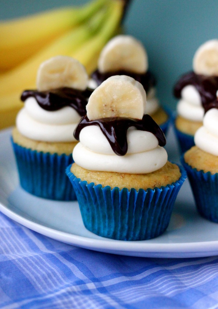 20 Delicious Banana Recipes For A Perfect Dessert Style