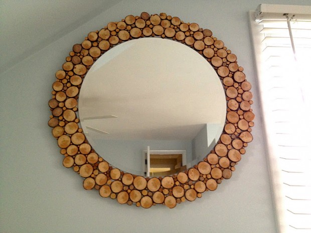 20 Gorgeous DIY Mirror Ideas for Your Home (11)