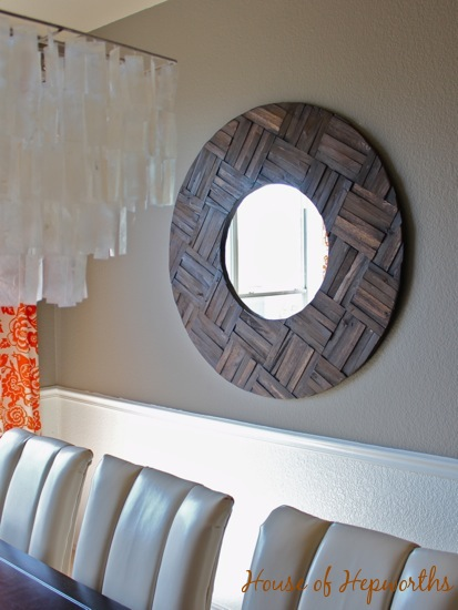 20 Gorgeous DIY Mirror Ideas for Your Home (17)