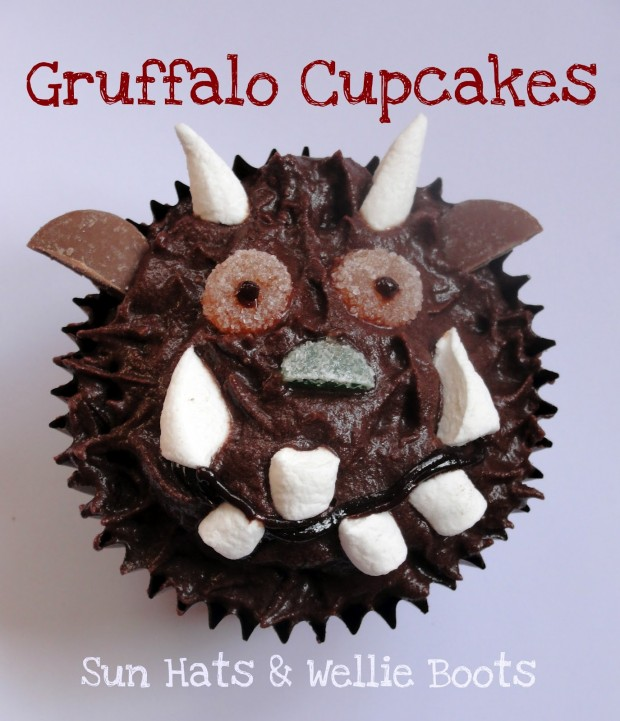 20 Sweet Treats for Halloween Party (13)