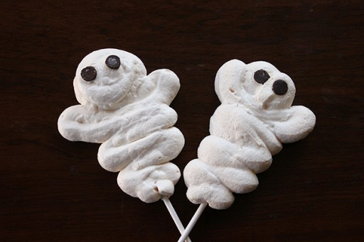 20 Sweet Treats for Halloween Party (8)