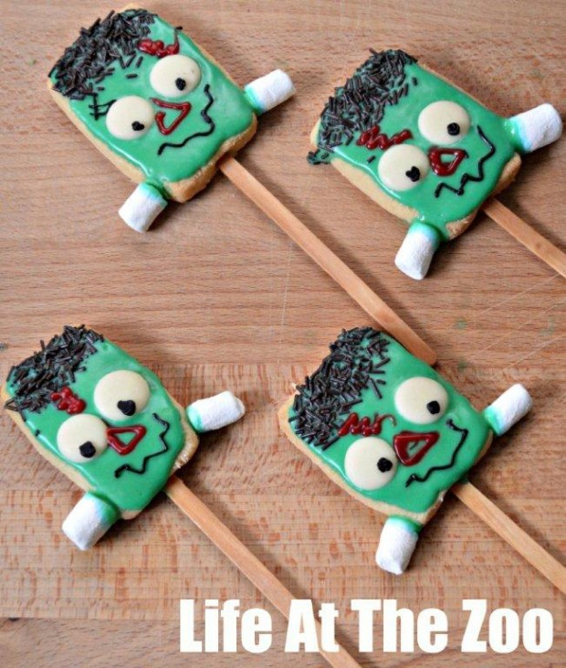 20 Sweet Treats for Halloween Party (9)