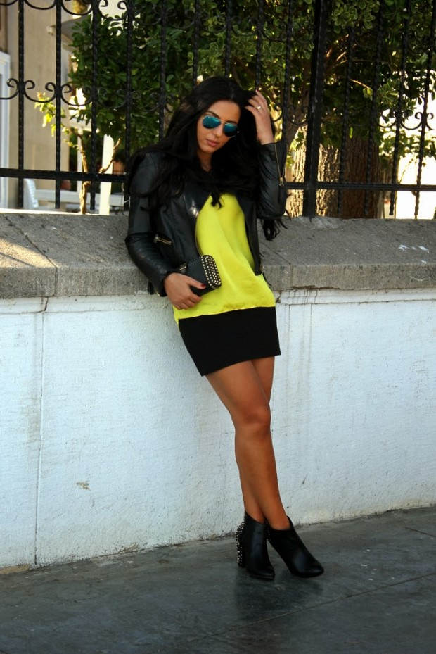 20 Urban Street Style Combinations by Famous Fashion Bloggers (11)