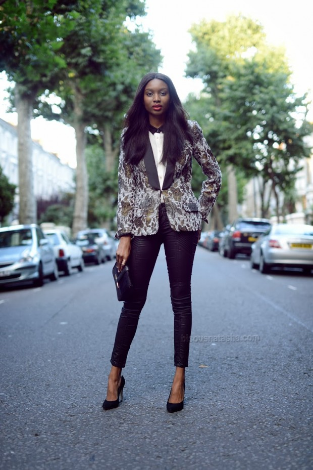 20 Urban Street Style Combinations by Famous Fashion Bloggers (19)
