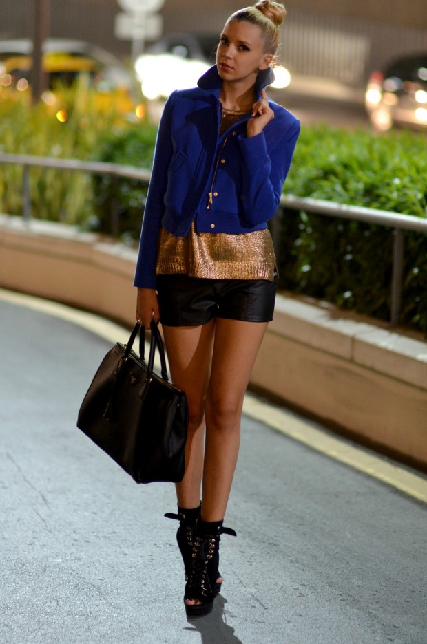 20 Urban Street Style Combinations by Famous Fashion Bloggers (2)