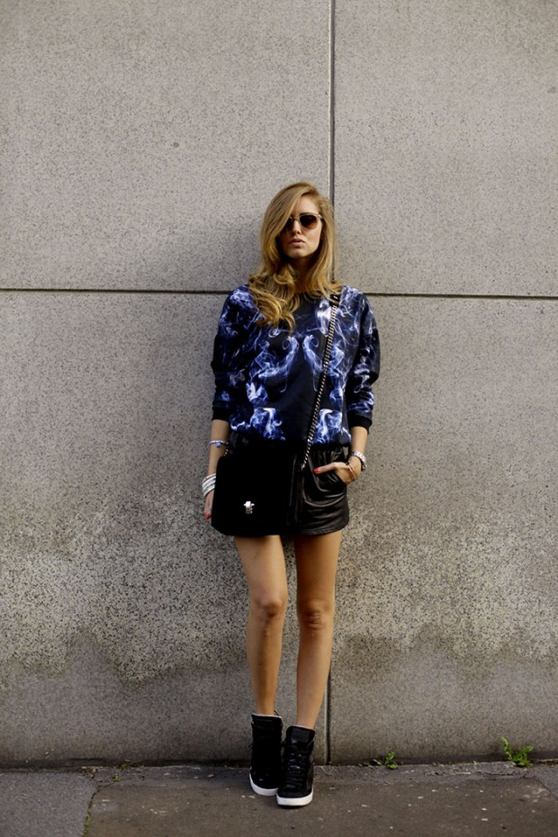 20 Urban Street Style Combinations by Famous Fashion Bloggers (6)