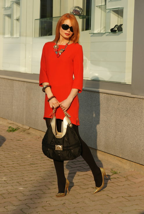 20 Urban Street Style Combinations by Famous Fashion Bloggers (7)
