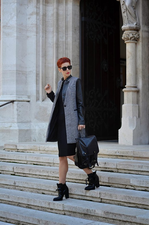 20 Urban Street Style Combinations by Famous Fashion Bloggers (8)