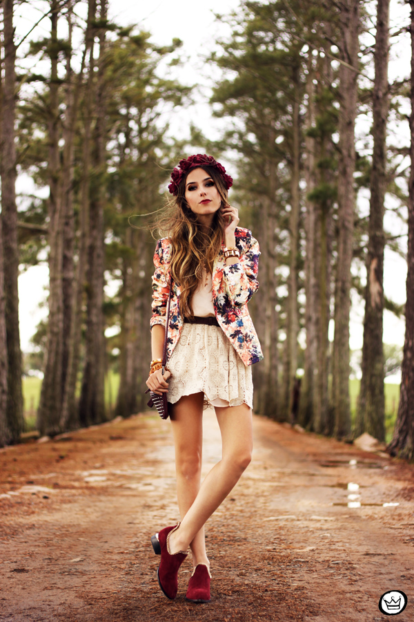 20 Urban Street Style Combinations by Famous Fashion Bloggers (9)