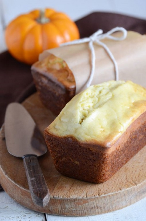 19 Warm and Cozy Fall Recipes that Your Family Will Love