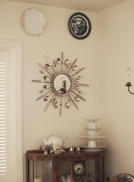 21 Creative DIY Upcycle Projects (1)