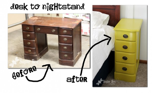 21 Creative DIY Upcycle Projects (10)