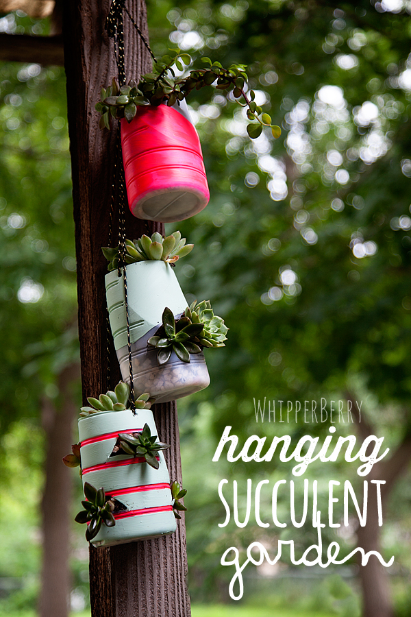 21 Creative DIY Upcycle Projects (14)