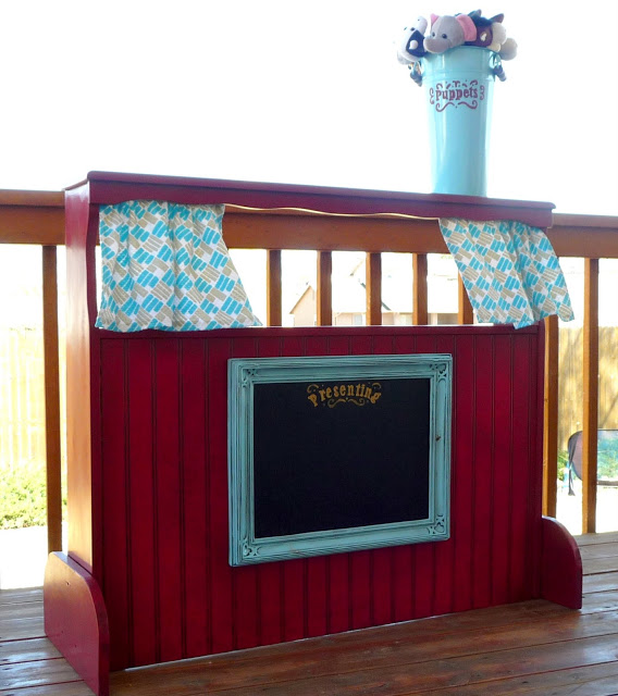 21 Creative DIY Upcycle Projects (15)