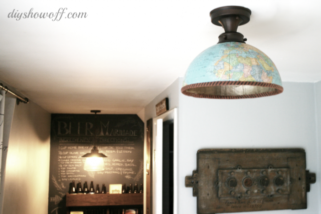 21 Creative DIY Upcycle Projects (3)