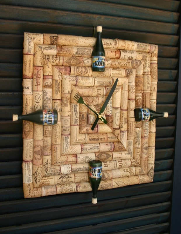 21 Creative DIY Upcycle Projects (4)