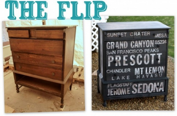 21 Creative DIY Upcycle Projects (6)