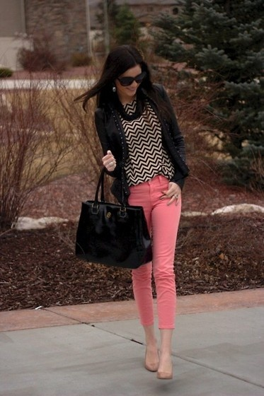 21 Stylish Outfit Ideas for Cold Days (15)