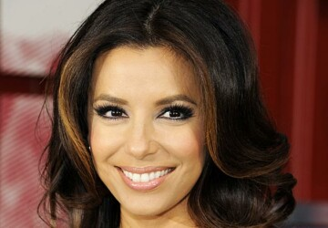 25 Amazing Street Style Combinations by Eva Longoria - Street style, Eva Longoria