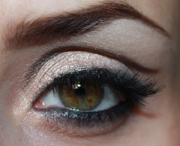 22 Gorgeous Ideas for Perfect Fall Eye Makeup (12)