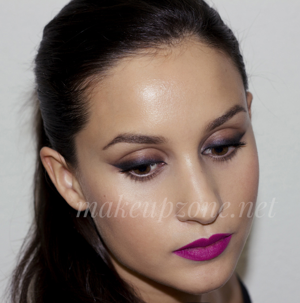 22 Gorgeous Ideas for Perfect Fall Eye Makeup (18)